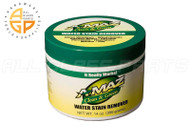 Water Stain Remover  (A-MAZ)