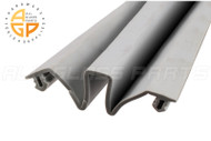 Expansion Joint Gasket (Grey)