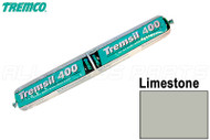 Tremsil 400 (Silicone) (Sausages) (Limestone)
