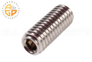"Allen Screw (3/8"" x 1"") (Stainless Steel)"