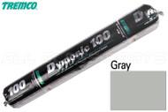 Dymonic 100 (Sausage) (Gray)