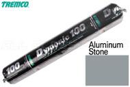 Dymonic 100 (Sausage) (Aluminum Stone)