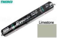 Dymonic 100 (Sausage) (Limestone)