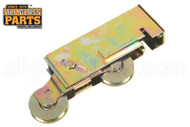 Sliding Glass Door Roller (Length 4-1/2'')