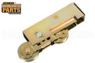 Sliding Glass Door Roller (Length 4-9/16'')