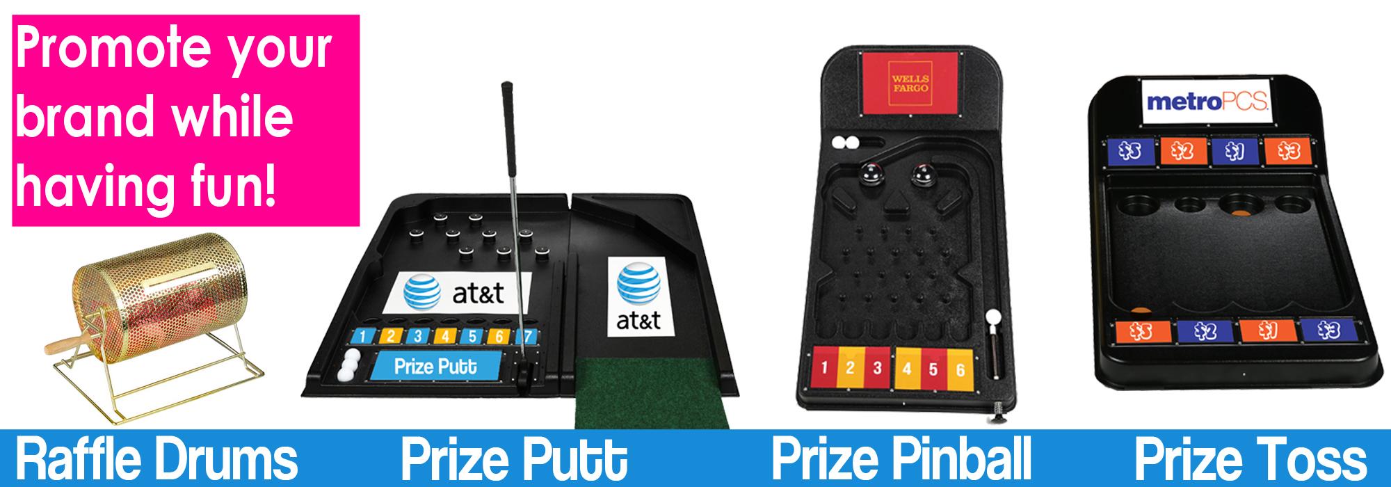 banner-prize-games.jpg