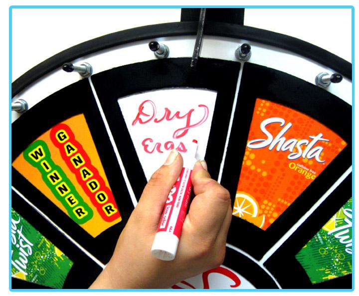 inssert-prize-wheel-dry-erase.jpg