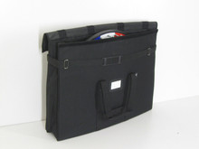 "18"" Soft Carrying Case"