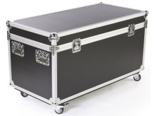 """Road Case for shipping and storage 47""""x27"""""""