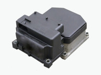 You're purchasing our 2001-2002 Audi S4 5.3 ABS Module Remanufactured Part. $50 Cash Back When you return your Faulty ABS Module!!
