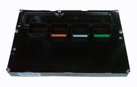 2009-2010 Jeep Commander Powertrain Control Module