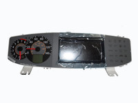 2004-2006 Nissan Quest w/o Navigation Instrument Cluster