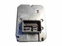 Repair Service - 2005-2008 Chevrolet Corvette ABS Module