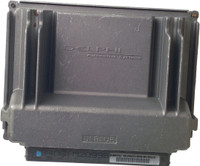 Buy from Inventory-2001-2005 Chevrolet Silverado Electronic Control Unit