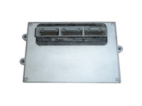 Buy from Inventory-2002-2003 Jeep Liberty 2.4, 3.7 AT MT Electronic Control Unit