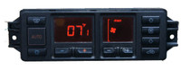 Buy from Inventory-1992-1997 Audi A4 A6 A8 90 S6 Climate Control.