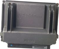 2003-2005 Chevrolet Impala Electronic Control Unit Engine Computer