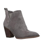 Vince Camuto Women's BESSEY Ankle Boot