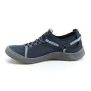JSport by Jambu Women's TAHOE Encore Walking Shoe
