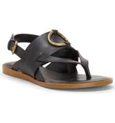 1.STATE Womens LELLE Sandal