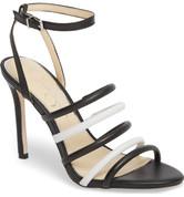 Jessica Simpson Women's JOSELLE Sandal