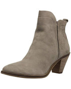 Lucky Brand Women's JANA Fashion Boot