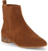 Lucky Brand Women's LK-GLELDO Ankle Boot