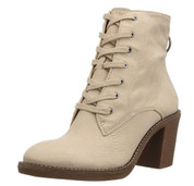 Lucky Brand Women's BORELIS Ankle Boot