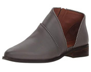 Lucky Brand Women's PRUCELLA Ankle Boot