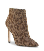 Jessica Simpson Women's PRONTELL  Booties