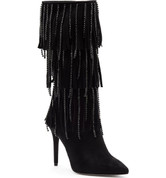 Jessica Simpson LINKO Women's Boot