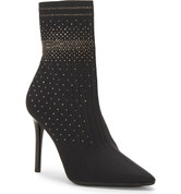Jessica Simpson Women's LYTONA Boot