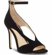 Jessica Simpson Women's JASTA Sandal