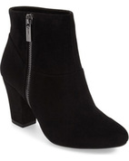 BCBGeneration Women's BG-DEVVIN Boot