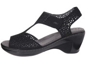 JBU by Jambu Women's CHLOE Wedge Sandal