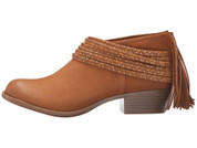BCBGeneration Women's Craftee Bootie