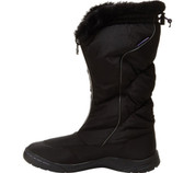 JSport by Jambu Women's NORA Weather Ready Snow Boot