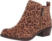 Lucky Brand Women's BASEL Boot