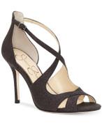 Jessica Simpson AVERIE Women's Sandal