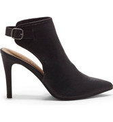 Lucky Brand Women's THEZZA Pump