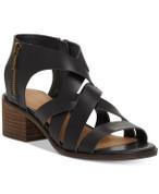 Lucky Brand Women's NAYELI Sandal