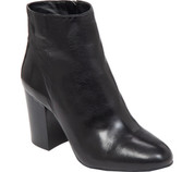 Vince Camuto Women's SABRIA Boot BLACK
