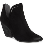 Charles by Charles David Womens NICOLA Bootie