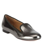 Mark + James Women's ERIN  Smoking Slipper