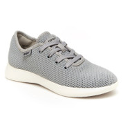 Jsport Women's Swift Knit Synthetic Walking Casual Shoe