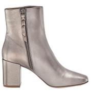 Splendid Women's Heather Iv Synthetic Sole Zipper Closure Ankle Boot