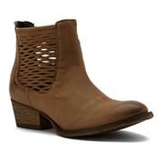 Joe's Jeans Footwear Women's HUMBERT Boots