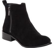 "Jessica Simpson ""KESARIA"" Casual Boots"