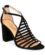 Daya by Zendaya Women's SODA Dress Sandal