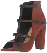 Daya by Zendaya Women's ALBERT Dress Sandal